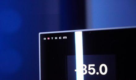 Neuigkeiten zum AVM 90 sowie zur Liefer-/Preissituation bei Anthem